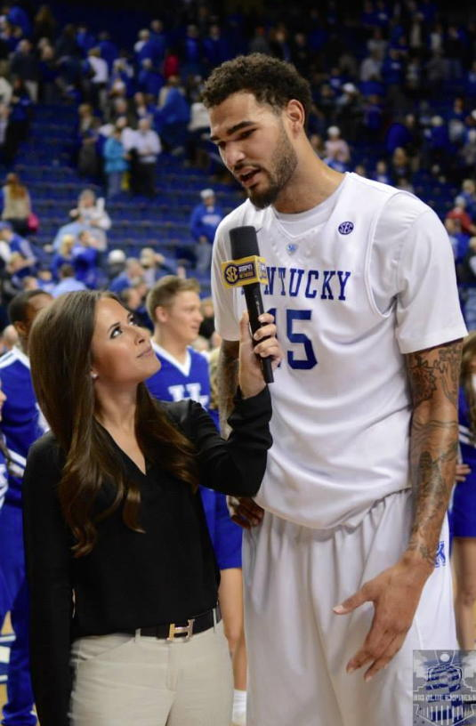 spearville dating The spearville days the american professional basketball player willie cauley-stein's father had left his family in the lurch his mother, marlene stein used to work at oklahoma as a dentist assistant she could not.